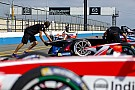 Formula E Valencia to host Formula E test in October