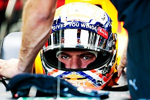 Formula 1 Commentary Opinion: Max Verstappen needs to learn he can't win every battle