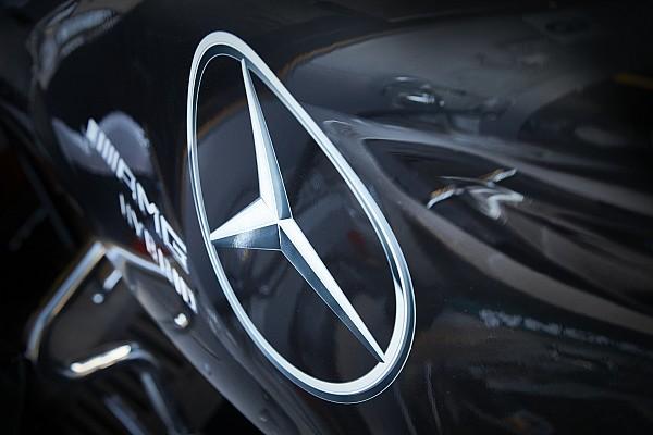 Formula 1 Analysis PREMIUM: Mercedes' bombshell shows F1 its future