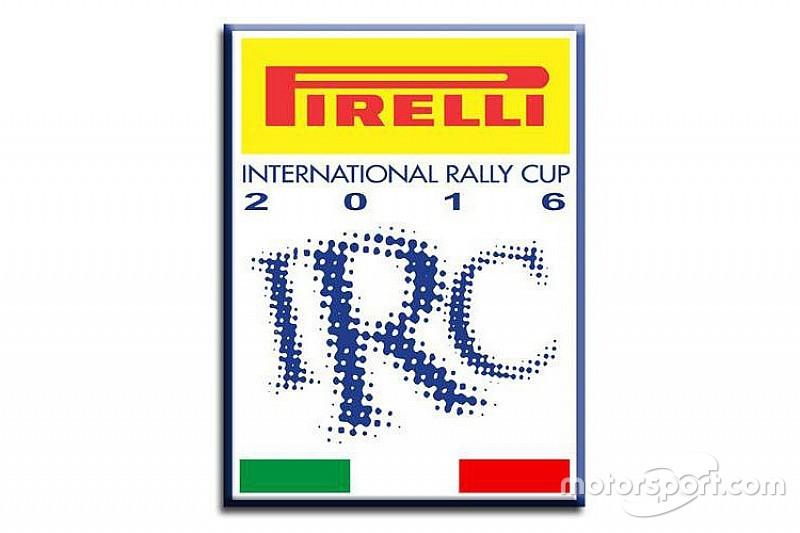 IRCup Pirelli: cambia la classifica 2015 della N2/N1/N0/R1/R1 Nazionale