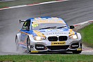BTCC Collard completes WSR line-up for BTCC 2017
