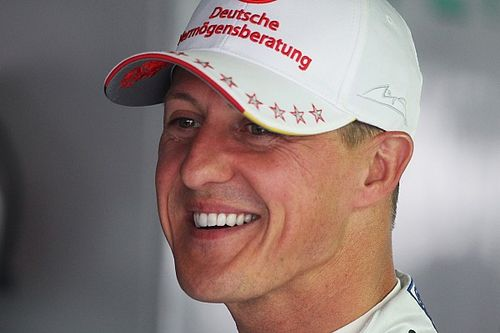 Qué se sabe de Michael Schumacher a siete años de su accidente