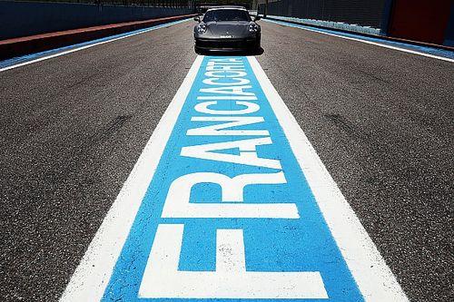 La pista di Franciacorta diventa Experience Center di Porsche