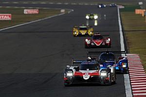 Toyota: Bağımsız takımlar 2019'da yavaşlatılabilir