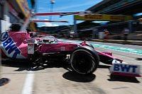 Tout ce qu'il faut comprendre à l'affaire Racing Point/Renault