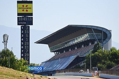 FIA F3: rinviati nuovamente i test pre-stagione