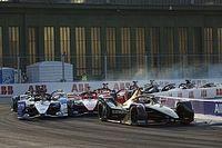 La Fórmula E hoy: horarios de las últimas carreras en Berlín