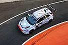 TCR у Китаї: Тарквіні виграв першу гонку