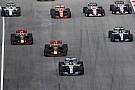 Формула 1 Відео: на рахунку Ферстаппена три з п'яти найкращих стартів Ф1 сезону-2017