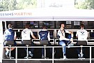 Glück gehabt: Formel 1 konnte Hackerangriffe bisher abwenden