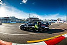 Supercars Waters signs new two-year Prodrive deal