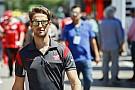Hazai versenyként tekint Romain Grosjean Monacóra