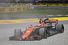 Vandoorne admite que no empezó bien en McLaren