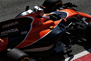 McLaren says Honda needs to embrace F1 culture