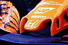 Encuesta: ¿Cuál es el F1 de 2017 que más te gustó?