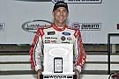 NASCAR Cup Kevin Harvick cruises to Coca-Cola 600 pole over Kyle Busch