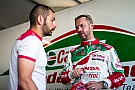 WTCC Monteiro to miss China WTCC race on medical grounds