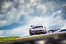 DTM Az Opel nem tér vissza a DTM-be
