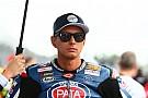 MotoGP Van der Mark substitui Folger na Tech 3 na Malásia