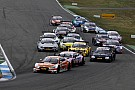 DTM Green defends DTM restart after Hockenheim penalty