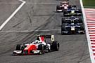 Formule 1 Les embûches pour accéder à la F1, selon King
