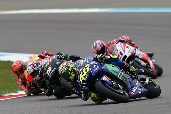 MotoGP Márquez pesszimista a Honda teljesítményét illetően