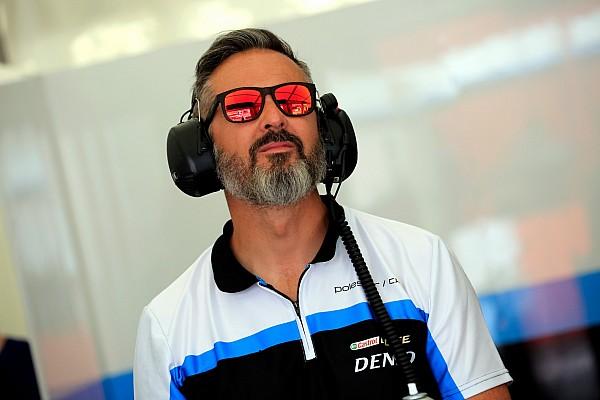 Мюллер вернется в WTCC и проведет за Volvo финал сезона в Катаре