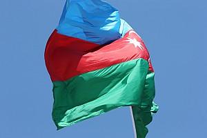 F1 Artículo especial ¿Cuánto sabes de Bakú y el gran premio antes llamado de Europa?
