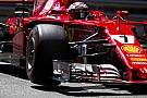 Ferrari: ecco perché a Maranello si terranno Raikkonen per un anno!