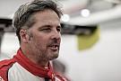 WTCC Muller reaffirms retirement decision after Volvo speculation