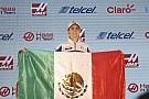 Esteban Gutiérrez no descarta Renault