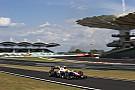 GP2 у Сепанзі: перемога Гіотто, Гаслі - попереду напарника на подіумі