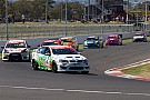 Endurance Bathurst 6 Hour set for record 66-car field