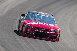 NASCAR Cup Preview Kurt Busch running strong, but still yet to reach Victory Lane in 2016