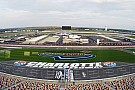 Charlotte Roval hopes to