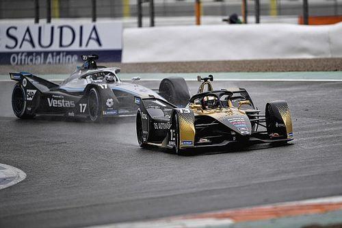 """Comment la """"blague"""" de l'E-Prix de Valence a terni l'image de la Formule E"""