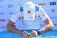 Dennis Kecewa BMW Tak Petik Poin di Diriyah