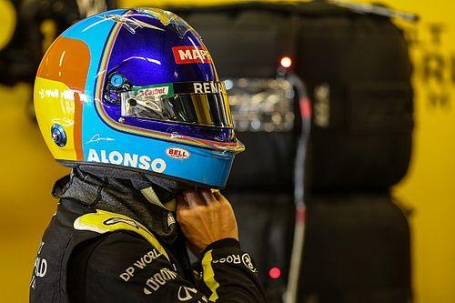 """Coronel: """"Alonso, F1'e dönüşünde başarısız olacak"""""""