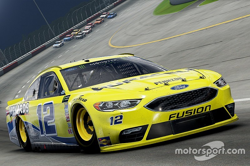New NASCAR Heat 3 DLC pack available October 19th