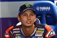 """Yamaha su van der Mark: """"Decisione sbagliata andare in BMW"""""""