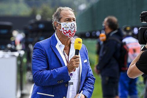 RTL Duitsland gaat toch weer Formule 1 uitzenden