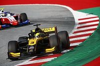 """Renault """"very serious"""" about F1 academy despite Alonso call-up"""