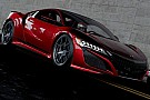 4K, 60 fps, zseniális grafika: ez a Project CARS 2!