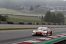 DTM Green logra la pole del DTM en Spielberg con cuatro pilotos en 81 milésimas
