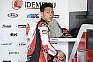 "【MotoGPコラム】日本GP直前。日本人ライダーたちに見えた""課題"""