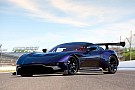 Auto Cette rare Aston Martin Vulcan est à vendre