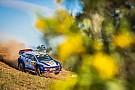 WRC Rallye Spanien: Mikkelsen führt bei Hyundai-Einstand heiße WRC-Schlacht an