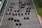 Формула 1 Тодт: Потолок расходов не работал в Ф1 раньше, не сработает и сейчас