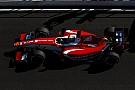 FIA F2 Leclerc regola Ghiotto e centra la pole numero otto a Jerez