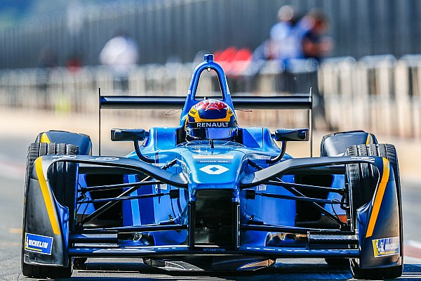 Renault to focus on